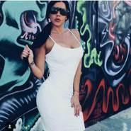 katelyns972486's profile photo
