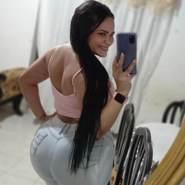 paolao284109's profile photo