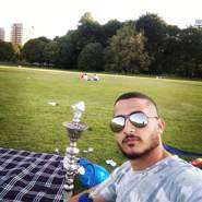 mostafah303252's profile photo
