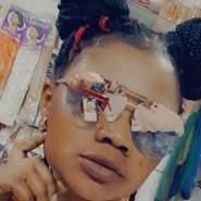 liliane202294's profile photo