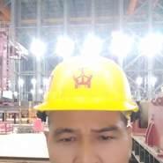 sofyanp227996's profile photo