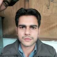 malikm980307's profile photo