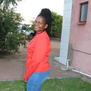 rose287233's profile photo