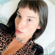 williaml916492's profile photo