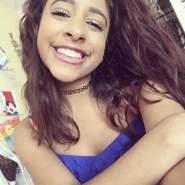 janetyyyy's profile photo
