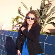 isabella598103's profile photo