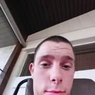 brettr611200's profile photo