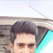 mohammada243081's profile photo