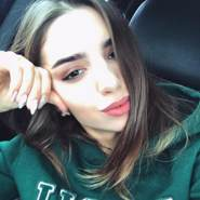 iulianat224991's profile photo