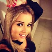 amelia515740's profile photo