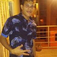 jersono313537's profile photo