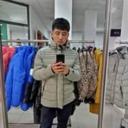 gabits984372's profile photo