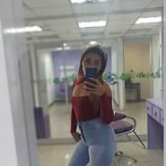 mariagg465271's profile photo