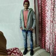 gurleeng147185's profile photo