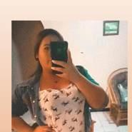 fraymara's profile photo