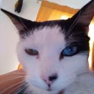 umav595's profile photo