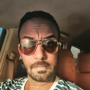 ahmedmahjoub320338's profile photo