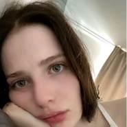 anglew202815's profile photo
