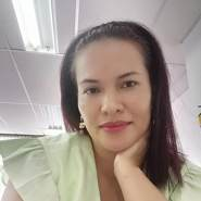 angelicas569375's profile photo