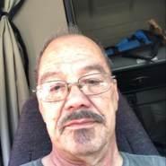 gbolahan228080's profile photo