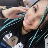 joha871910's profile photo