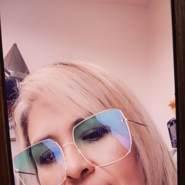 leticias583356's profile photo