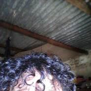 manguyas's profile photo