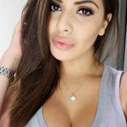 merrydora's profile photo
