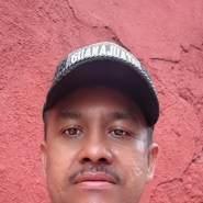 fernandoc215474's profile photo