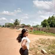 danielam762246's profile photo