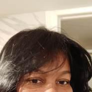 julianad764245's profile photo