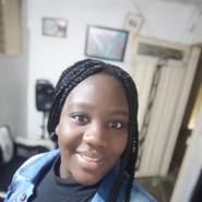 elizabethc623049's profile photo