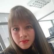 paolam244915's profile photo
