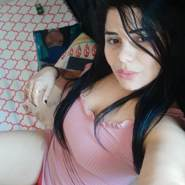 adriana971691's profile photo