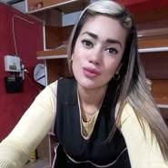 michellej572338's profile photo