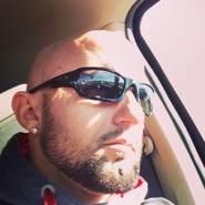alexm767206's profile photo