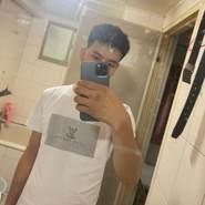 nguyent250964's profile photo
