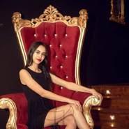 noure982004's profile photo