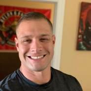 michaelm294553's profile photo