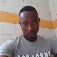 bao482750's profile photo