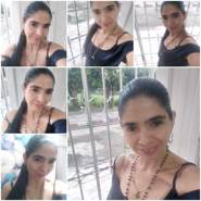 nancyv569126's profile photo