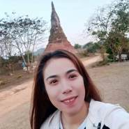 useryhjg3480's profile photo