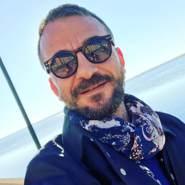 georgeharry121798's profile photo