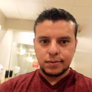 angel518590's profile photo