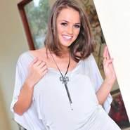 rosem808245's profile photo