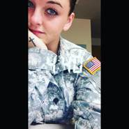 maryp943779's profile photo