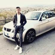 klajdir785595's profile photo