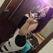 markt324989's profile photo