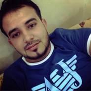 kogak11's profile photo