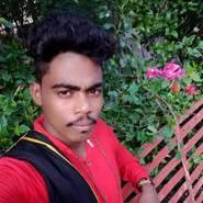 bhavarm155436's profile photo
